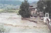 Butan_kouzui1994